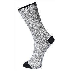 Portwest Footwear Fleck Sock
