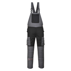 Portwest Kit Solutions Granite Work Bib and Brace