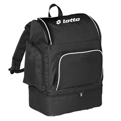 Lotto Omega Team Sports Backpack