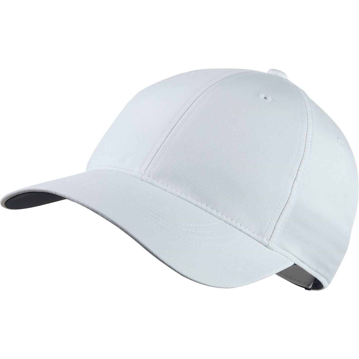 0e49e48123d Nike Men s Legacy 91 Dri-Fit Custom Tech Golf Baseball Cap NK255