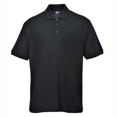 Portwest Premuim Leisurewear Madrid Polo Shirt
