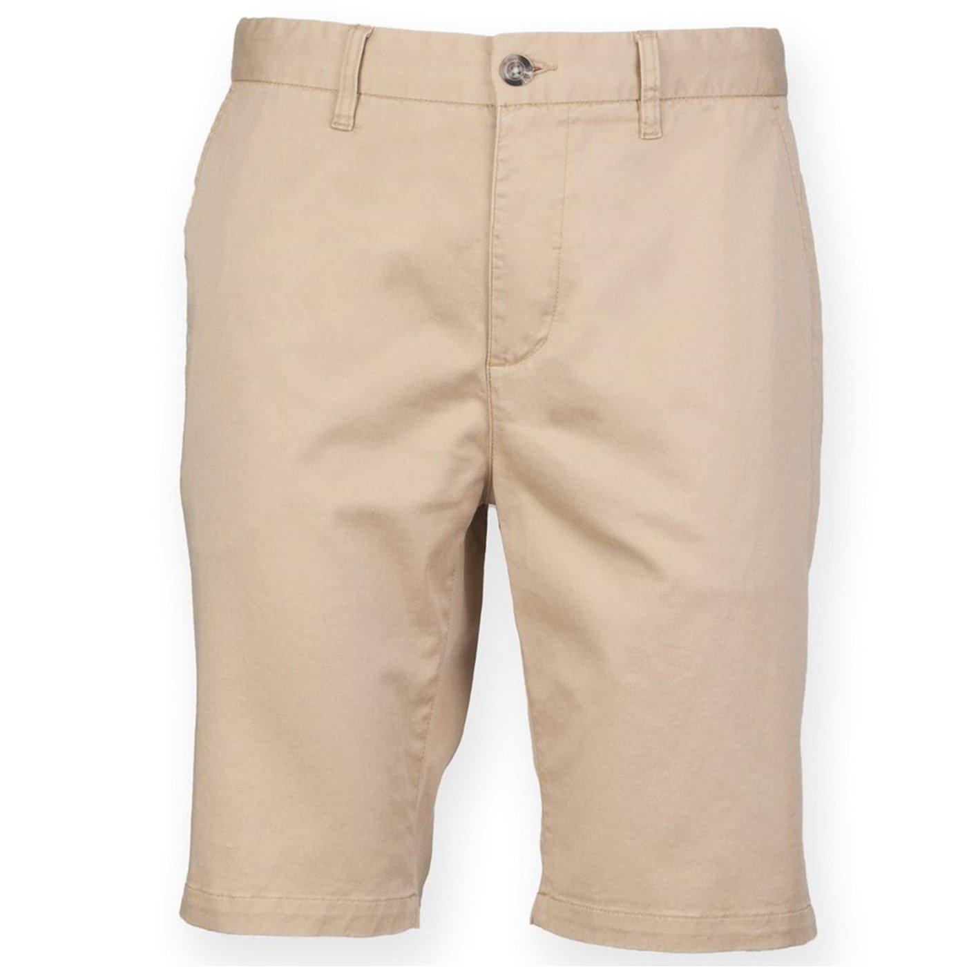 b58c362fa68 Sports Apparel Front Row Mens Board Shorts