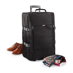 Bagbase Venture Soft Side Double Decker Bag