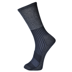Portwest Footwear Coolmax Hiker Sock