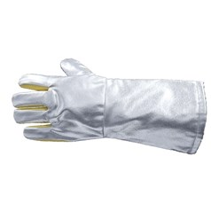 Portwest Ignis Fabric 45CM Proximity Approach Glove