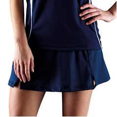 Rhino Ladies Sports Performance Skort
