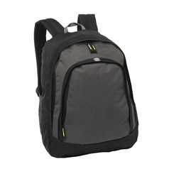 Regatta Scholar II 20 Litre Backpack
