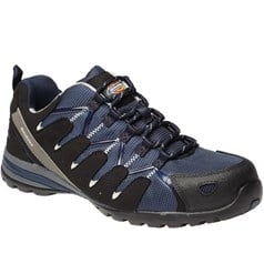 Dickies Tiber Water Resistant Super Safety Trainer