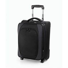 Quadra Tungsten Aircraft Cabin Laptop Bag