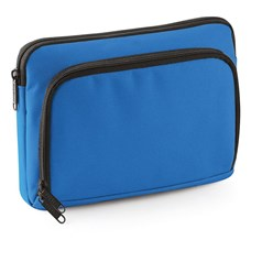Bagbase Ipad or Mini Tablet Shuttle Pouch