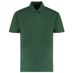 Kustom Kit Unisex Regular Fit Workforce Polo Shirt