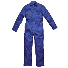 Dickies Workwear Men