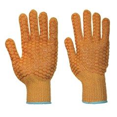 Portwest Criss Cross General Handling Glove