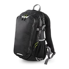 Quadra SLX 20 Litre Waterproof Backpack