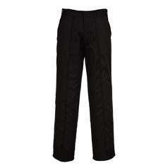 Portwest Tradeguard 245 Mayo Work Trouser