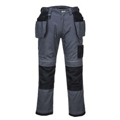 Portwest PW3 Urban Holster Work Trousers
