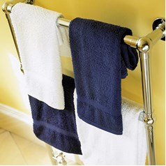 Towel City Classic Range Oeko-tex Approved Hand Towel