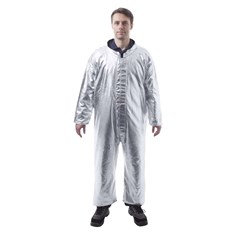 Portwest Proximity Range Ignis Fabric Lightweight Proximity Coverall