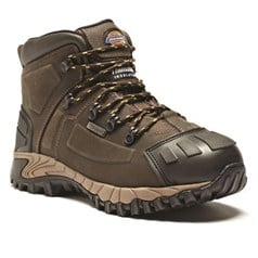 Dickies Scuff and Steel Toe Cap Medway Boot