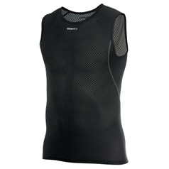Craft Cool Mesh Superlight Sleeveless Base Layer