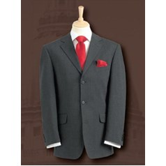 Clubclass Evolution Collection Mens Whitehall Jacket