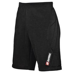 Lotto Winner Padded Goalkeepers Shorts