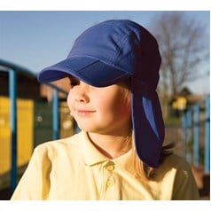 Result Headwear Children