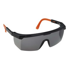 Portwest Eye Protection Classic Safety Eye Screen