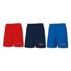 f57efd74bf Lotto Futbol Fast Drying Football Shorts