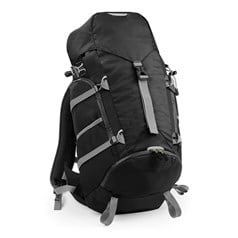Quadra SLX 30 Litre Waterproof Backpack