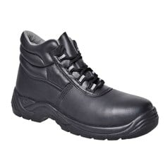 Portwest Compositelite Work Metal Free Safety Boot S1P