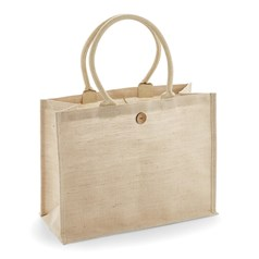 Westford Mill Juco Shopper Bag