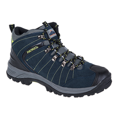 Portwest Comfort Limes Occupational Hiker Boot