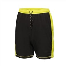 Regatta Activewear Men