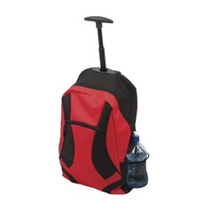 Portwest 30L 2 in 1 Convertable Trolley Backpack