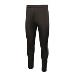 Regatta Activewear Innsbruck II Leggings