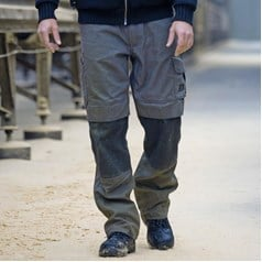 Mascot Workwear Lerida Trousers