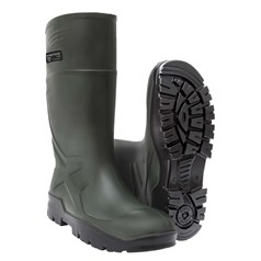 Portwest Pro Lightweight PU Non Safety Wellington Boot Q4 C1 F0