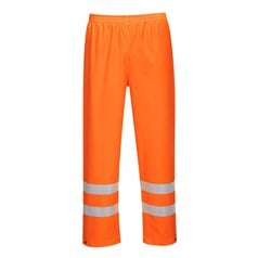 Portwest Sealtex Ultra Waterproof Reflective Trousers