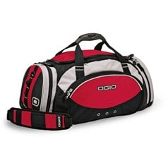 Ogio 5 Compartment All Terrain Sports Bag