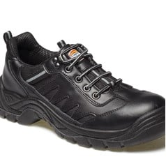 Dickies Steel Toe Cap Stockton Super Safety Trainer