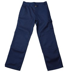 Mascot Workwear Albany Trousers
