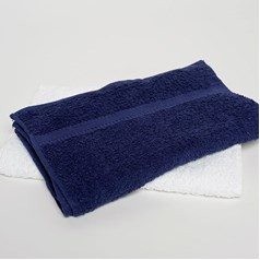 Towel City Classic Range Oeko-tex Approved Sports Towel