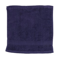 Towel City Luxury Range Oeko-tex Approved Face Cloth