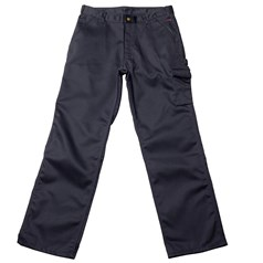 Mascot Workwear Grafton Trousers