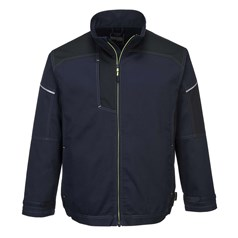 Portwest PW3 Urban Work Jacket