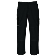 Portwest Kit Solutions Carbon Work Trouser