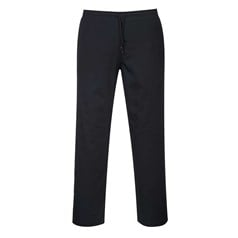Portwest Texpel Finish Lightweight Drawstring Trousers