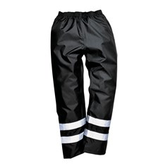 Portwest Iona Waterproof Lite Trousers