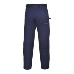 Portwest Texo Sport Range Durable Danube Trousers